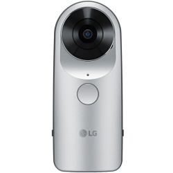 Image of Action cam 360 cam