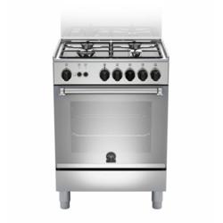 Cucina a gas La Germania - AMN104GEVSXE  M140EBA6X4A02 TP2_M140EBA6X4A02