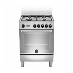 Cucina a gas La Germania - AMN104GEVSXE