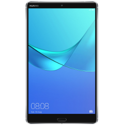 Tablet Huawei - MediaPad M5 8