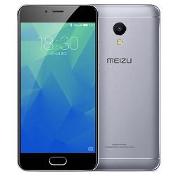 Smartphone Meizu - M5S