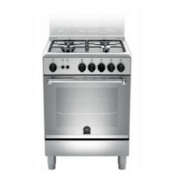 Cucina a gas La Germania - AMN604GEVSXE