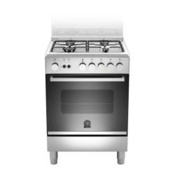 Cucina a gas La Germania - FTR604GEVSXE