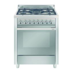 Cucina a gas Glem Gas - M765MI