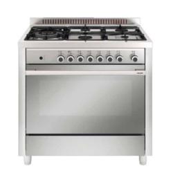 Cucina a gas Glem Gas - M96TVI