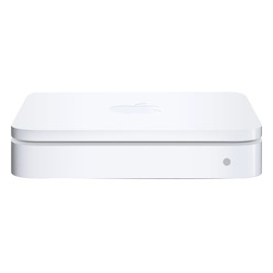 Hard disk esterno Apple - Mac mini wireless upgrade kit