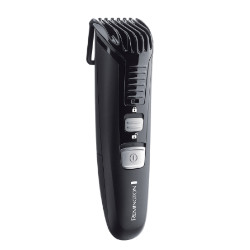 Regolabarba Remington - Beard boss - regolabarba mb4120