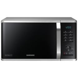 Forno a microonde Samsung - MG23K3575CS Con grill 23 Litri 800 W
