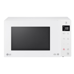 Forno a microonde LG - Grill Serie 9 MH6336GIH