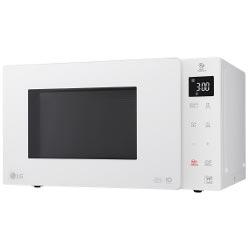 Forno a microonde LG - MH6535GPH Con grill 25 Litri 1150 W