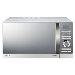 Forno a microonde LG - Mh6882apr