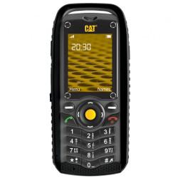 Smartphone CAT - B25 Nero 0,512 GB Dual Sim Fotocamera 2 MP