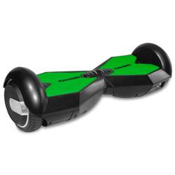Hoverboard Puro - Kawasaki KX-PRO6.5B