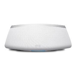 Speaker wireless Denon - Diffusore wireless ampli x streamin