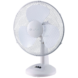 Ventilatore GLUCK - GVT40