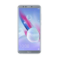 Smartphone Honor - 9 Lite Blu 32 GB Dual Sim Fotocamera 13 MP