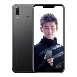 Smartphone Honor - Play Nero 64 GB Dual Sim Fotocamera 16 MP