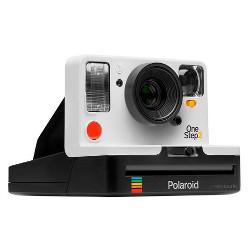 Fotocamera istantanea Polaroid - One Step 2 ViewFinder a stampa istantanea Bianco