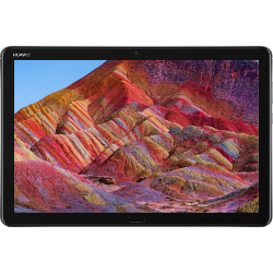 Tablet Huawei - MediaPad M5 Lite