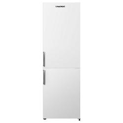 Frigorifero SANGIORGIO - SC36SW Combinato Classe A+ 59.5 cm Bianco