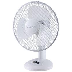 Ventilatore GLUCK - GVT30