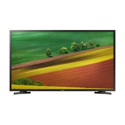 "TV LED Samsung - UE32N4000AK 32 "" HD Ready Flat"