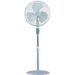 Ventilatore GLUCK - GVP40RC