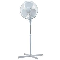 Ventilatore GLUCK - GVP40