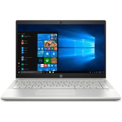 "Notebook HP - Pavilion 14-ce0988nl - 14"" - core i5 8250u - 8 gb ram - 512 gb ssd 4xw56ea#abz"