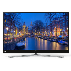 "TV LED SABA - SA49K65NS 49 "" Ultra HD 4K Smart Flat"