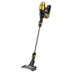 Scopa elettrica Rowenta - X-Pert Essential 260 RH7324WO Senza fili Senza sacco Giallo, Nero