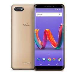 Image of Smartphone Harry 2 Oro