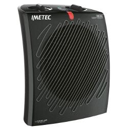 Termoventilatore Imetec - Living Air M2-400 Ion