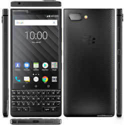 Image of Smartphone KEY 2