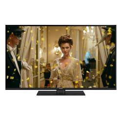 """TV LED Panasonic - TX-55FX550E 55"""" 4K Ultra HD Smart TV Wi-Fi Nero"""