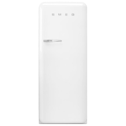 Frigorifero Smeg - FAB28RWH3 50's Style Monoporta Classe A+++ 60.1 cm Bianco