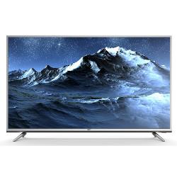 TV LED SABA - Smart SA40S55N Full HD