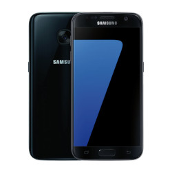 Image of Smartphone Samsung Galaxy S7