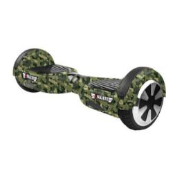 Smartboard X-Skate - XS-S65AF Camouflage 15km/h