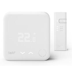 Tado - Termostato Intelligente - Kit di base V3+