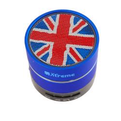 Image of Speaker wireless Speaker Wireless 33134 Fantasia