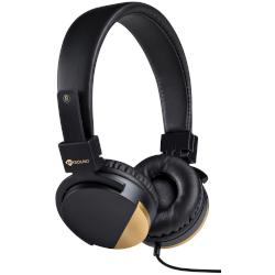 Image of Cuffie Mysound speak metal - cuffie con microfono 497456