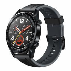 Smartwatch Huawei - Watch GT Graphite Black