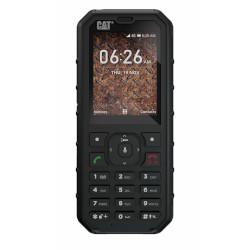 Smartphone CAT - B35 Nero 4 GB Dual Sim Fotocamera 2 MP