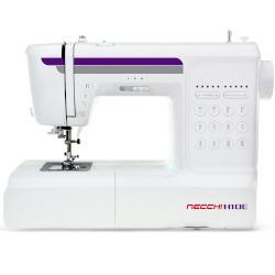 Macchina da cucire Necchi - H10E