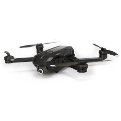 Drone Yuneec - Mantis Q MQEU