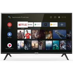 "TV LED TCL - 32ES560 32 "" HD Ready Smart TV Flat HDR"