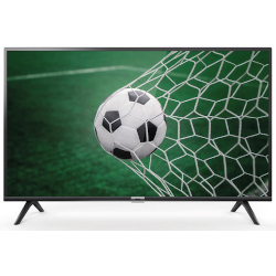 """TV LED TCL - 32ES560 32 """" HD Ready Smart HDR Android"""
