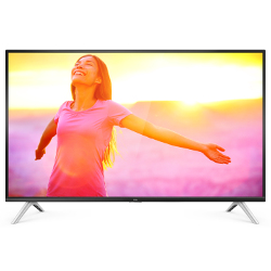 "TV LED TCL - 32DD420 32 "" HD Ready Flat"
