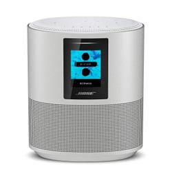 Speaker wireless Bose - HOME SPEAKER 500 Silver
